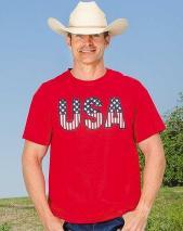 Klasszikus farmer ruhák Wrangler Levi's Lee nadrág ing dzseki öv