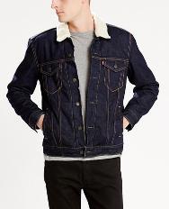 Klasszikus farmer ruhák az USA-ból Wrangler Levi s Lee nadrág ing ... 53fc0294d8
