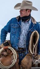 a7c21f6d7e Klasszikus farmer ruhák az USA-ból Wrangler Levi's Lee nadrág ing ...